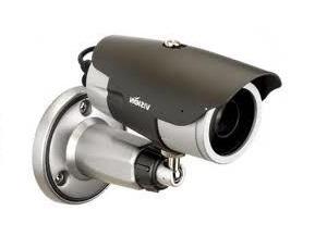 Как выбирают видеокамеры