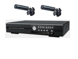 видеосистема ЭКОНОМ