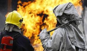 автоматическая пожарная сигнализация от компании ЗЕВС
