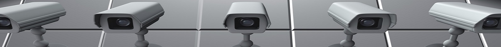 модернизация видеонаблюдения от компании ЗЕВС