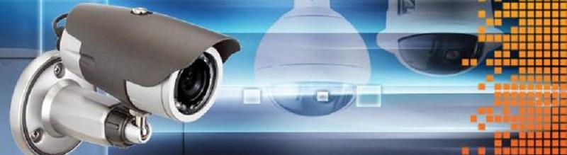 модернизация систем видеонаблюдения в СПб и Ленобласти