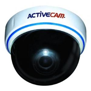 activcam353